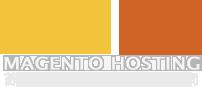 Magento专业主机提供商